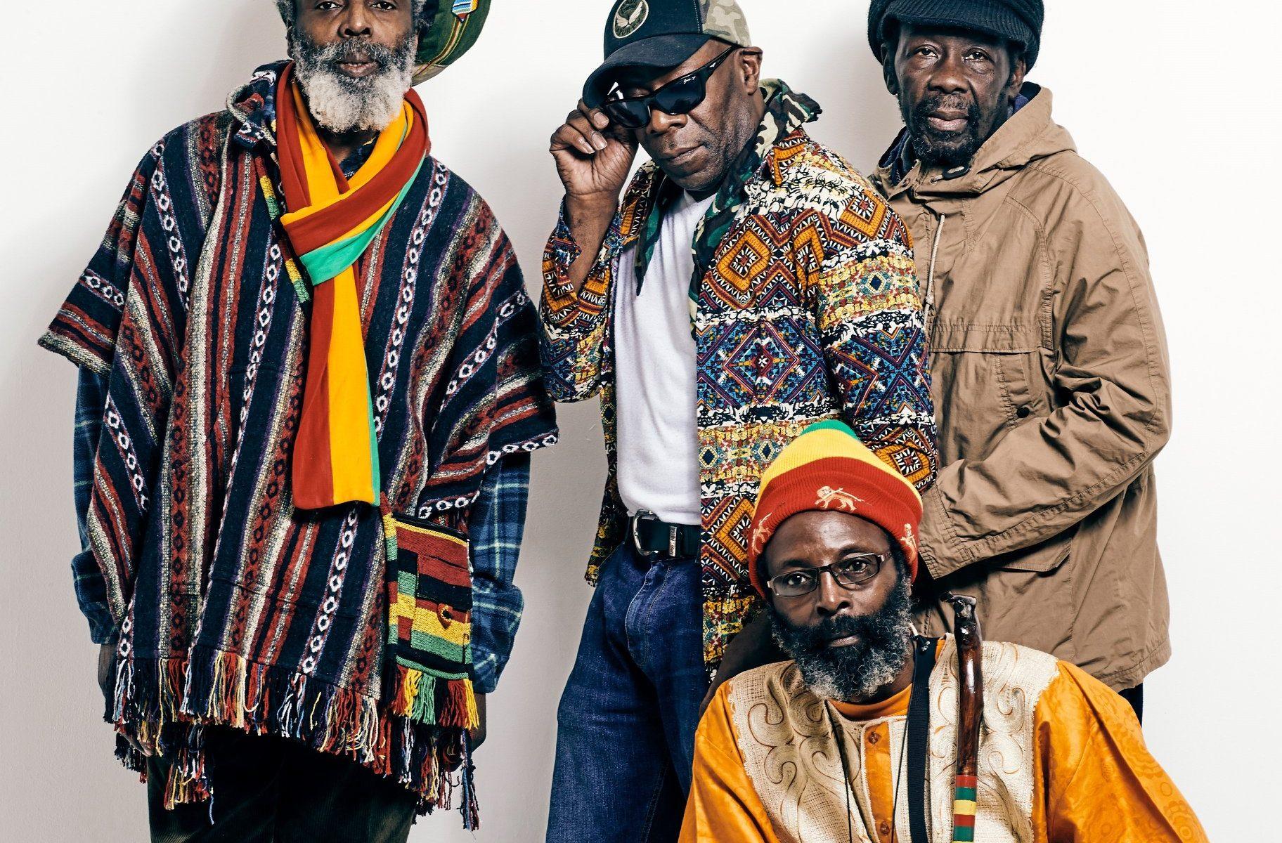 black_roots_get_up_session_reggae_live_nantes